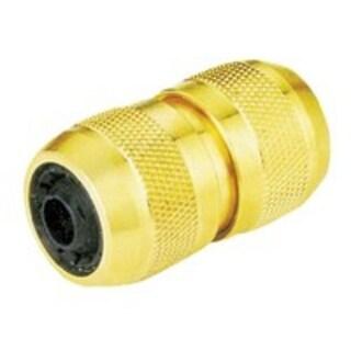 Mintcraft GB8124 Brass Hose Mender