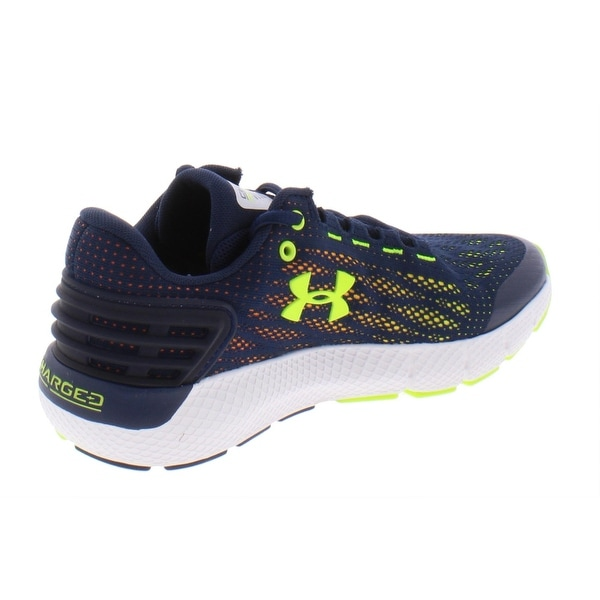 Shop Under Armour Boys Charged Rogue