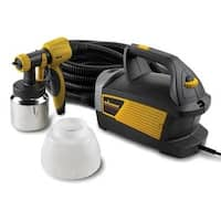 Wagner Spray Tech Corp - 518080 - Wagner Control Paint Sprayer