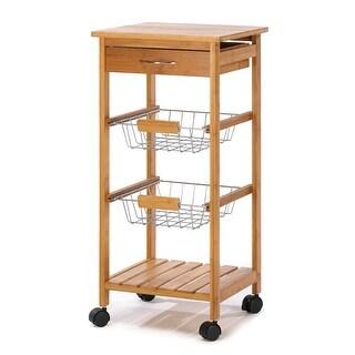 Osaka Kitchen Cart