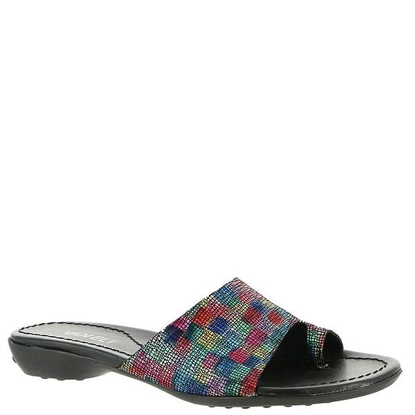 Van Eli Tallis Women's Sandal