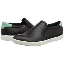 Ecco Footwear Womens Aimee Sport Slip