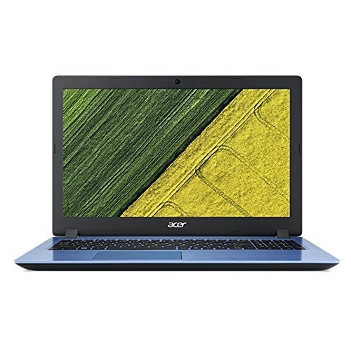 "Acer Nx.Gs6aa.001 Aspire 15.6"" Core I3 6006U 4 Gb Ram 1 Tb Hdd"