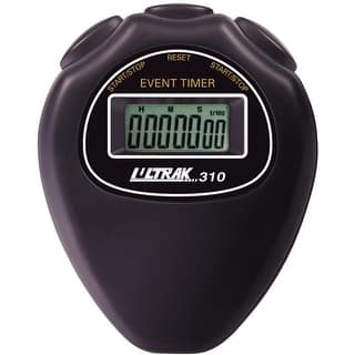 Ultrak 310 - Event Timer Sport Stopwatch (Option: Blue)|https://ak1.ostkcdn.com/images/products/is/images/direct/57e1ed53119804d4fbe52e4b56a59b03d75e9c36/Ultrak-310---Event-Timer-Sport-Stopwatch.jpg?impolicy=medium