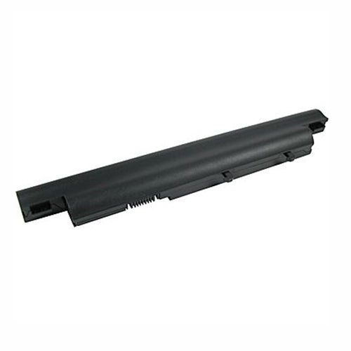Replacement Battery for Acer AS09D31 (Single Pack)