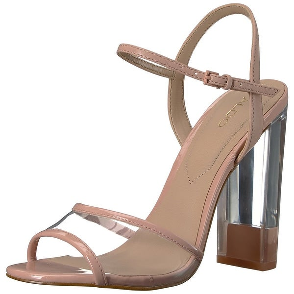 Aldo Women's Camylla Dress Sandal