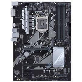 ASUS Motherboard Prime Z370-P LGA1151 DDR4 HDMI DVI M.2 Z370 ATX Motherboard with USB Retail