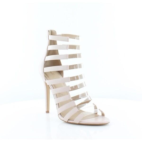 Aldo Daysie Women's Heels Bone - 10