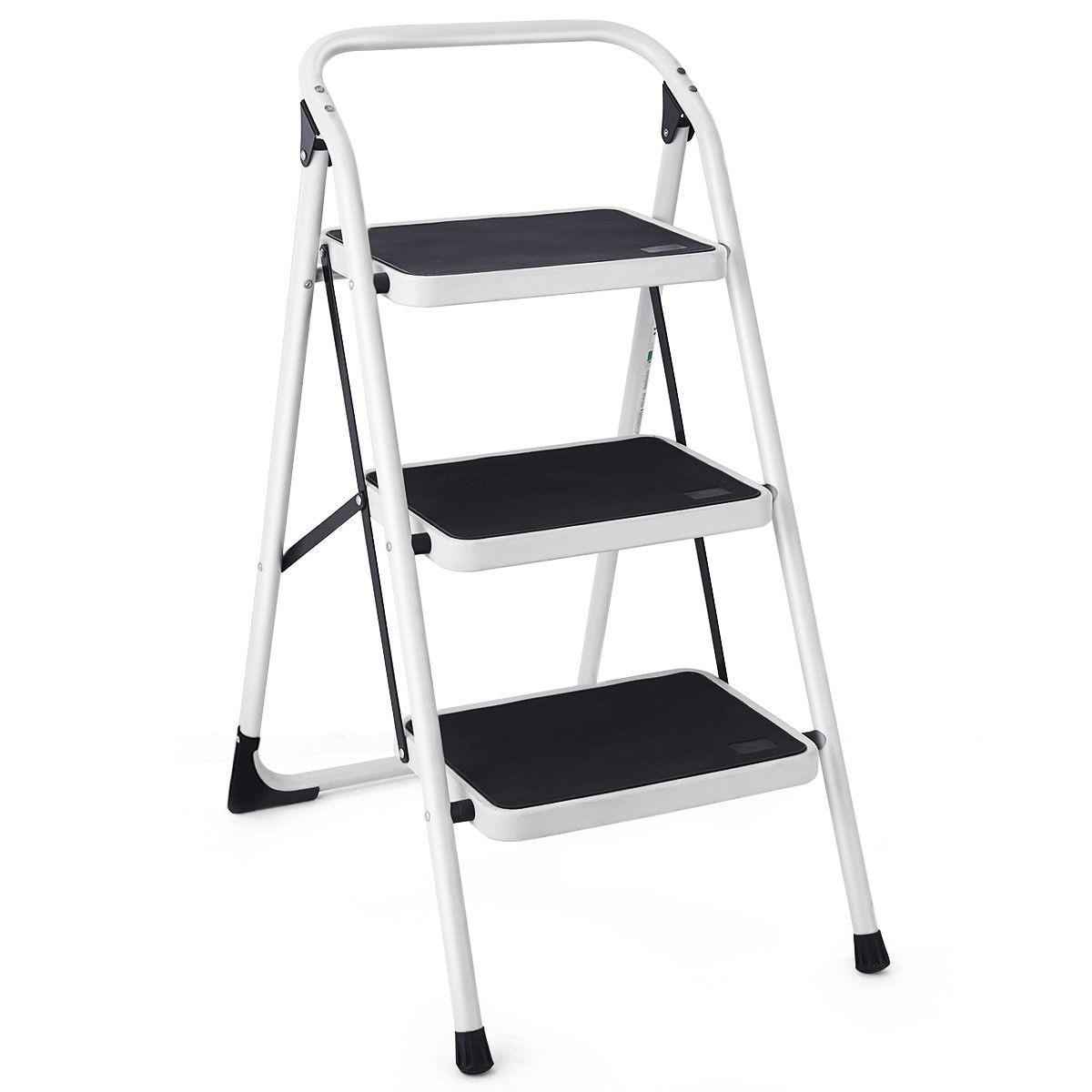 Ladders  fd7287eae7