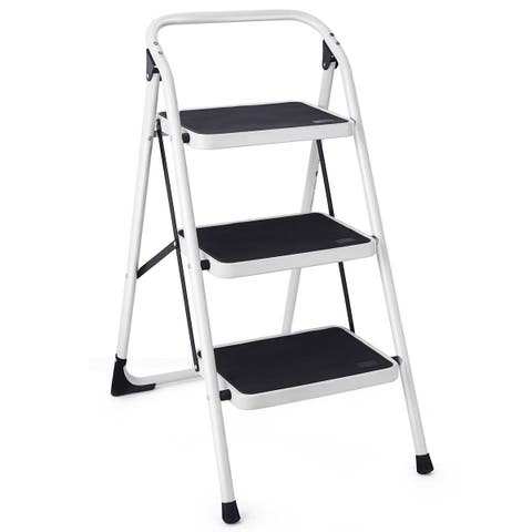 Buy Step Ladders Online At Overstock Our Best Ladders Deals