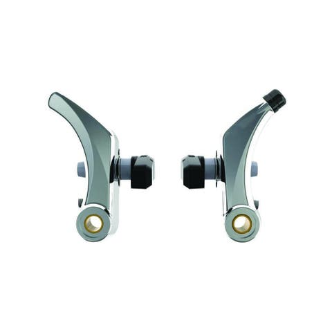 Brake canti ii fr or rr sil action