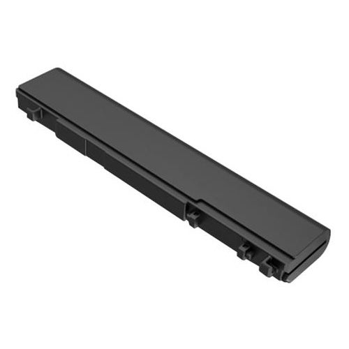 Battery for Toshiba PA3831U-1BRS Laptop Battery