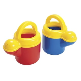 Dantoy Round Watering Can