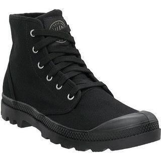 f104ecf6 Buy Size 10 Palladium Men's Boots Online at Overstock   Our Best Men's Shoes  Deals