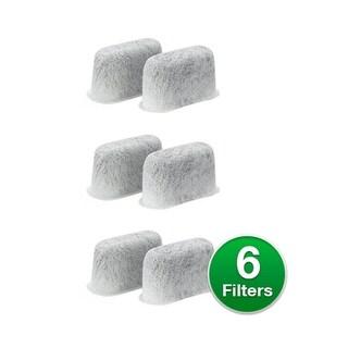 Fits Cuisinart SS-15 / SS-10 Coffee Maker Water Filter