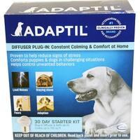 Adaptil Starter Kit