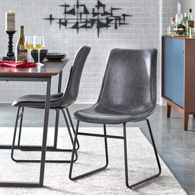 angelo:HOME Lalana Dining Chair