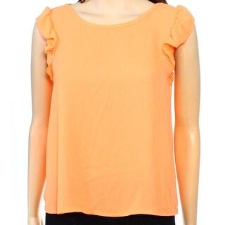Best deals xs orange