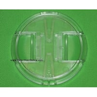 Epson Projector Lens Cap - PowerLite Home Cinema 400 & PowerLite Cinema 550