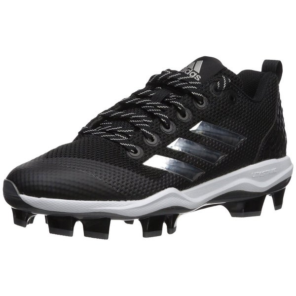 dd4bd7a1805a Shop adidas Originals Men's Freak X Carbon Mid Softball Shoe - Free ...