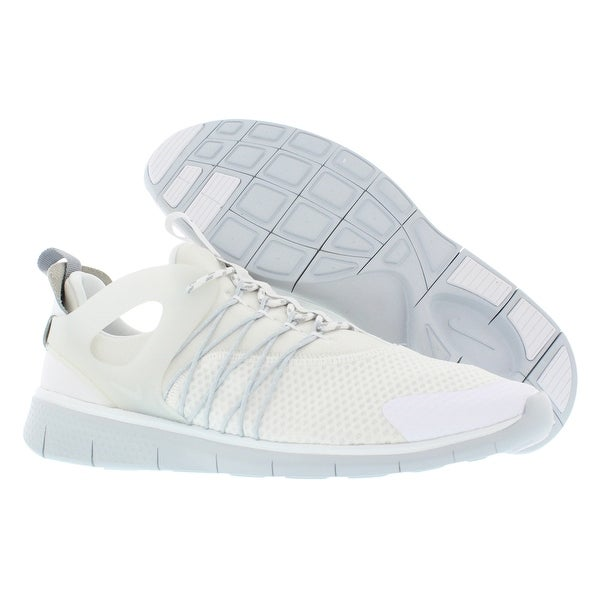Nike Free Viritous Running Women's Shoes Size - 8.5 b(m) us