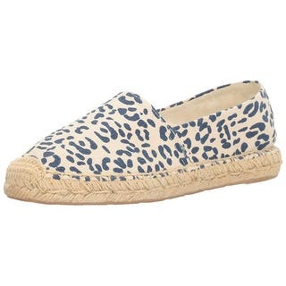 2102c1bbc Buy Blue Sam Edelman Women s Loafers Online at Overstock.com