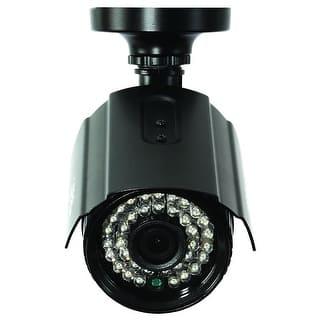 Q-See - Qth8053b|https://ak1.ostkcdn.com/images/products/is/images/direct/581181cc863ff5a70a2bda012b54d9e5b303f4a4/Q-See---Qth8053b.jpg?impolicy=medium