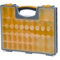 Stanley 014725R Compartment Organizer