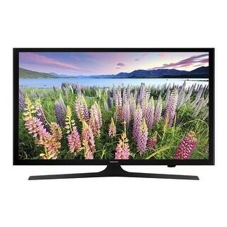 Samsung 50 inch Class J5200 5-Series Full LED Smart TV LED Smart TV