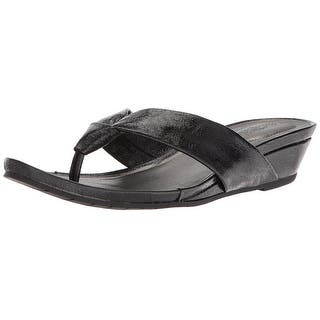 dd7a7fce4 Buy Kenneth Cole Reaction Women s Sandals Online at Overstock
