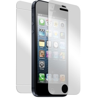 Elite Privacy Screen Protector for iPhone 5