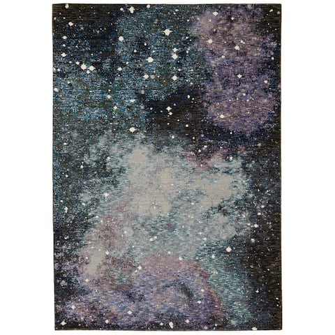 Esperanza Cosmic Dreams Area Rug