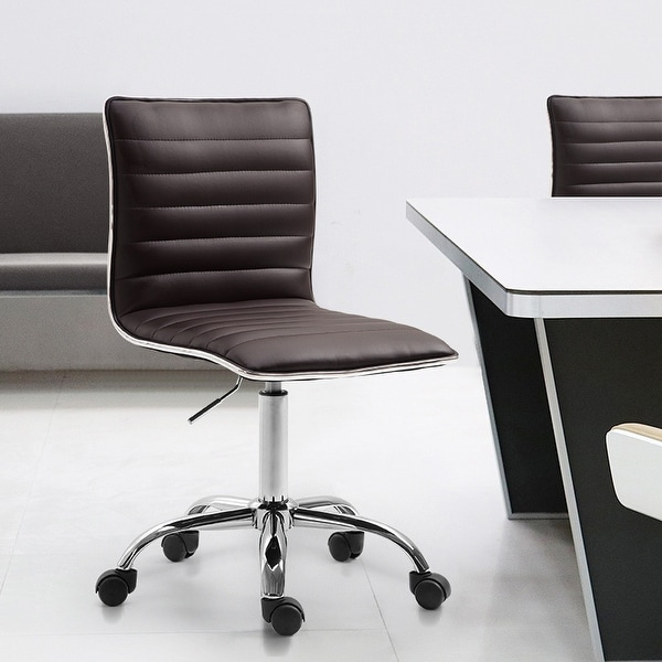 EdgeMod Risa Task Chair. Opens flyout.