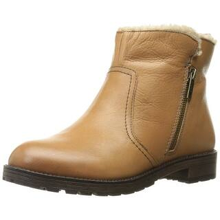 Naturalizer Women's Tamsie Ankle Bootie|https://ak1.ostkcdn.com/images/products/is/images/direct/581c277044082a44032db76f041ea469978baaea/Naturalizer-Women%27s-Tamsie-Ankle-Bootie.jpg?impolicy=medium