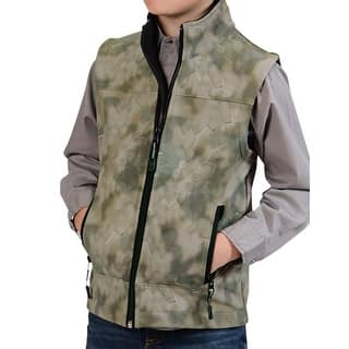 Roper Vest Boys Awesome Zipper Blurry Print 03-397-0782-0723 BR https://ak1.ostkcdn.com/images/products/is/images/direct/581e2b32e19979d7055f980d9860c0a3315bccc7/Roper-Vest-Boys-Awesome-Zipper-Blurry-Print-03-397-0782-0723-BR.jpg?impolicy=medium