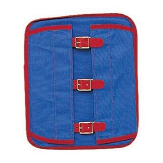Childrens Factory CF361-316 Buckle Board
