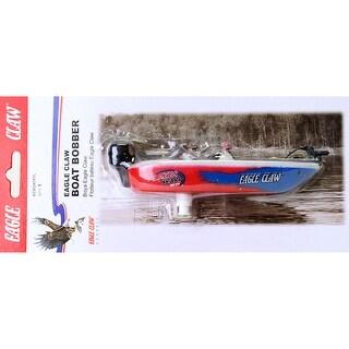 Eagle Claw Boat Bobber