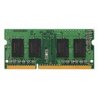 Kingston KVR24S17D8-16 16GB 2400MHz DDR4 Non Ecc Cl17 Sodimm 2Rx8