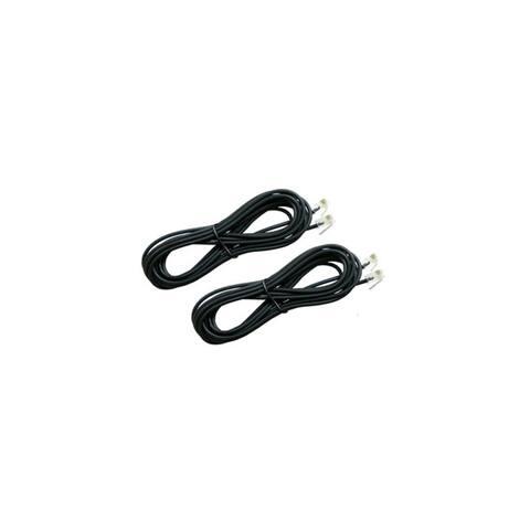 Polycom 2200-41220-003 Expansion Mic Cables