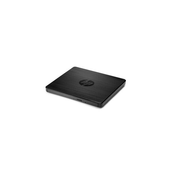 HP External USB DVD-RW Drive External DVD-Writer