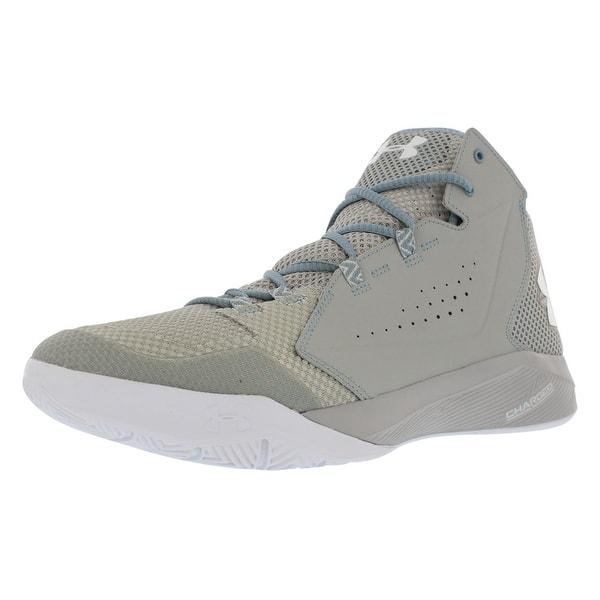 c4a1104952 Shop Under Armour Torch Fade Basketball Men's Shoes - 13 D(M) US ...