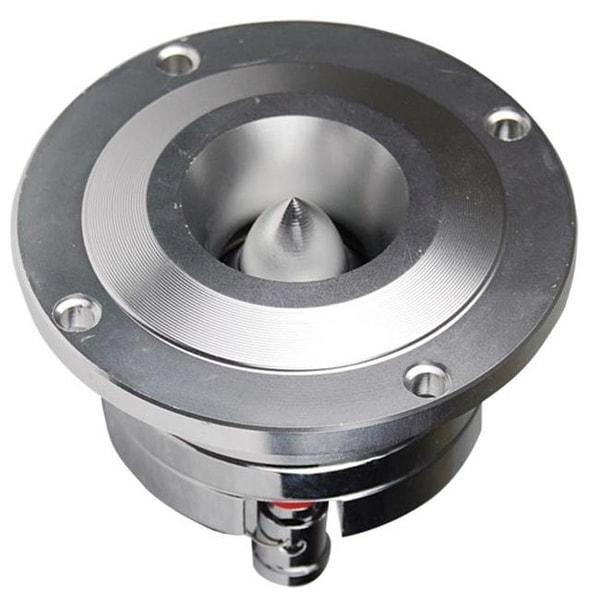 AUDIOP ATX115 100W Car Audio Titanium Bullet Tweeter