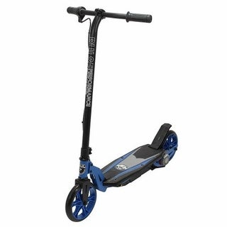 Bravo Sports Pulse Performance Products RF-200 Scooter, Blue