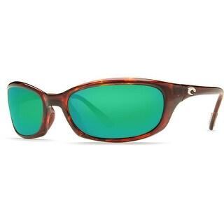 Costa Harpoon HR 10 OGMGLP Sunglasses - Brown