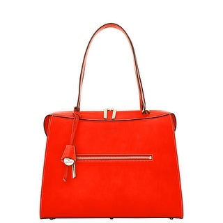 Dooney & Bourke Alto Philippa (Introduced by Dooney & Bourke at $675 in Aug 2015)