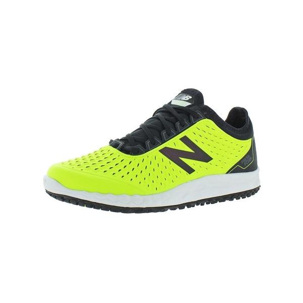 Shop New Balance Mens Vaadu Running