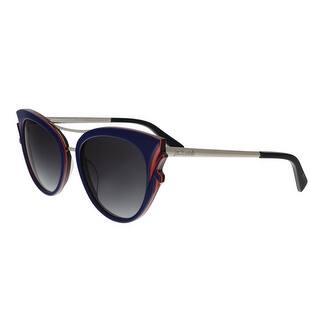 15e9c65473 Just Cavalli Sunglasses