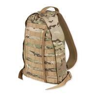 Tacprogear Covert Go-Bag Lite Multicam B-CGB2-MC