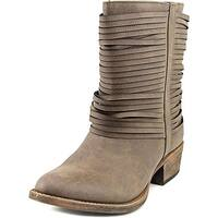 Coconuts By Matisse Saint Women Brown Boots