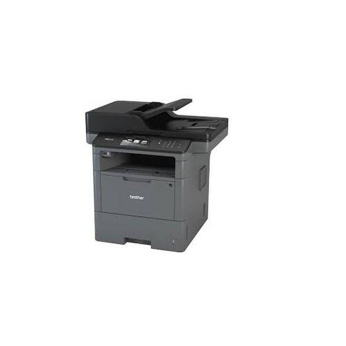 Brother Intl (Printers) - Mfc-L6700dw